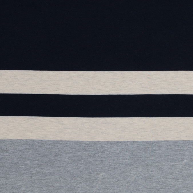 navy oatmeal and gray awning striped jersey 316443 11