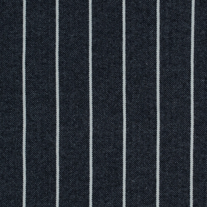 navy white and gray pencil striped wool woven 315169 11
