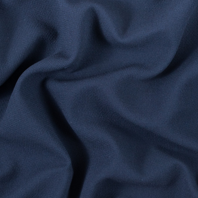 navy double wool crepe pv9200 navy 11