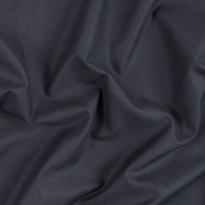 navy flame resistant cotton twill 312314 11