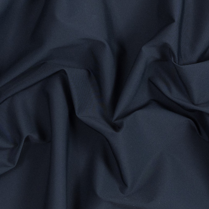navy polyester woven 319093 11