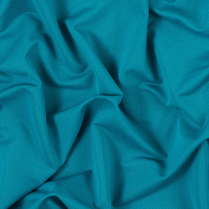 new teal stretch mesh with wicking capabilities 312513 11