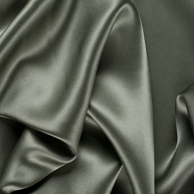 oil green stretch silk charmeuse pv1500 130 11