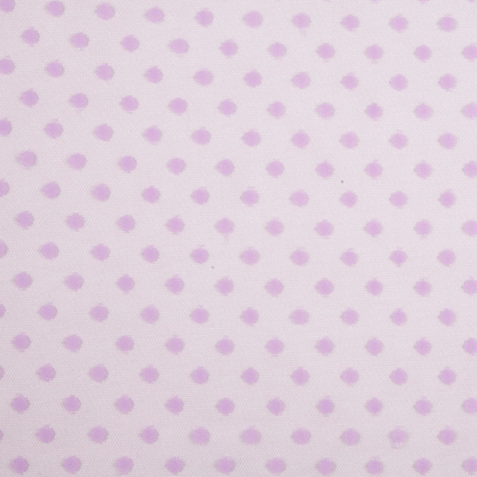 orchid polka dots tulle and crinoline fn3370 11
