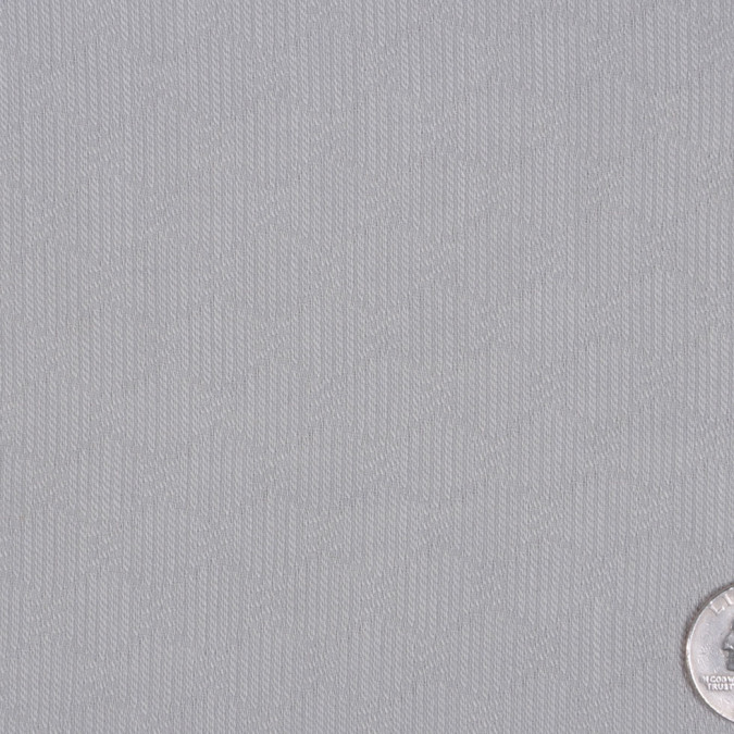 oyster gray loosely woven cotton diamonds fc13114 11