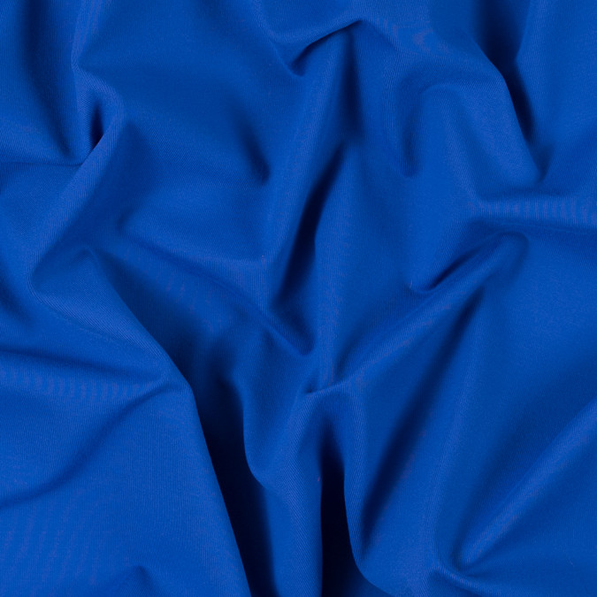 pacific blue heavy stretch nylon jersey 312497 11