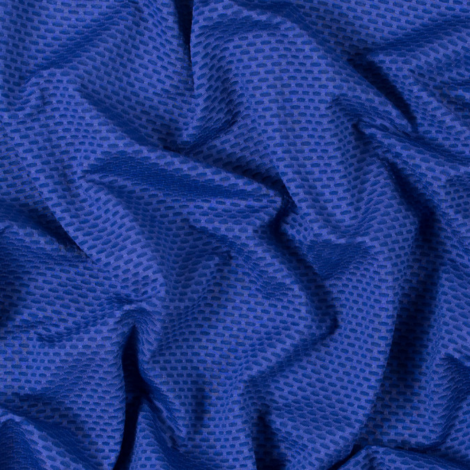 pacific blue stretch mesh with wicking capabilities 312499 11