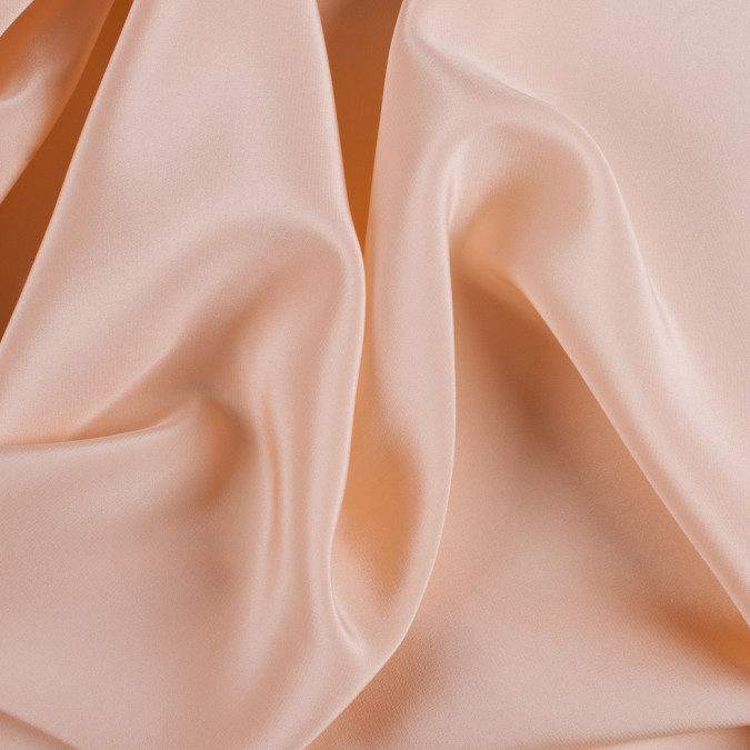 pale blush silk crepe de chine pv1200 109 11