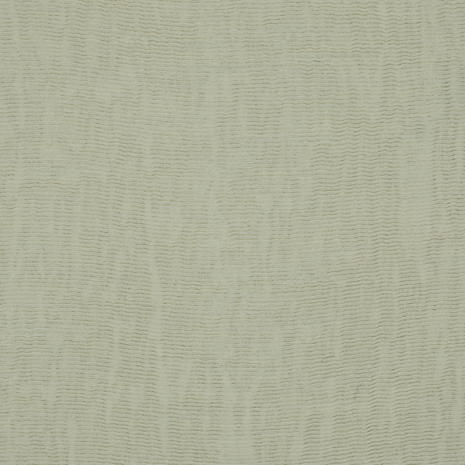 pastel yellow textural gathered cotton blend 313723 11