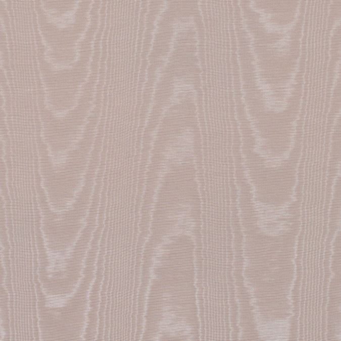 pearl blush polyester moire 312944 11