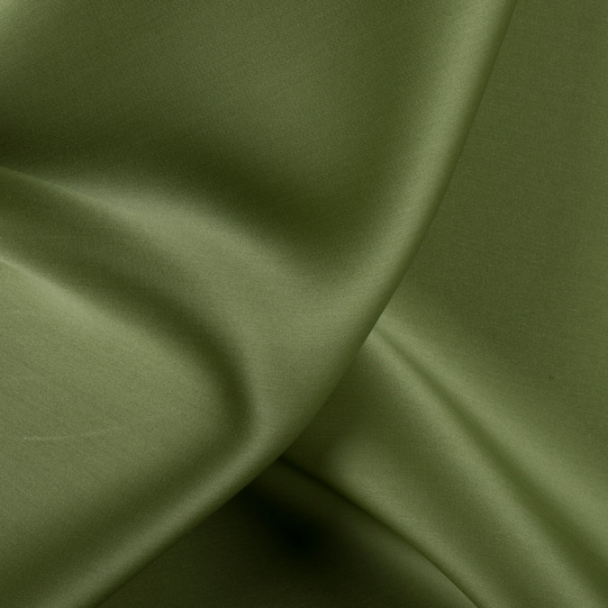pesto silk satin face organza pv4000 140 11