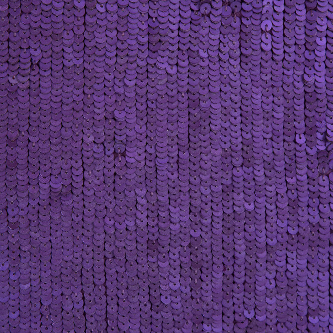 phillip lim royal purple baby sequined silk georgette 309769 11