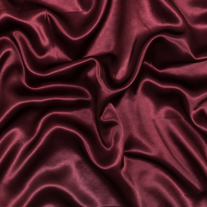 port royale satin with fine faille backing 317429 11