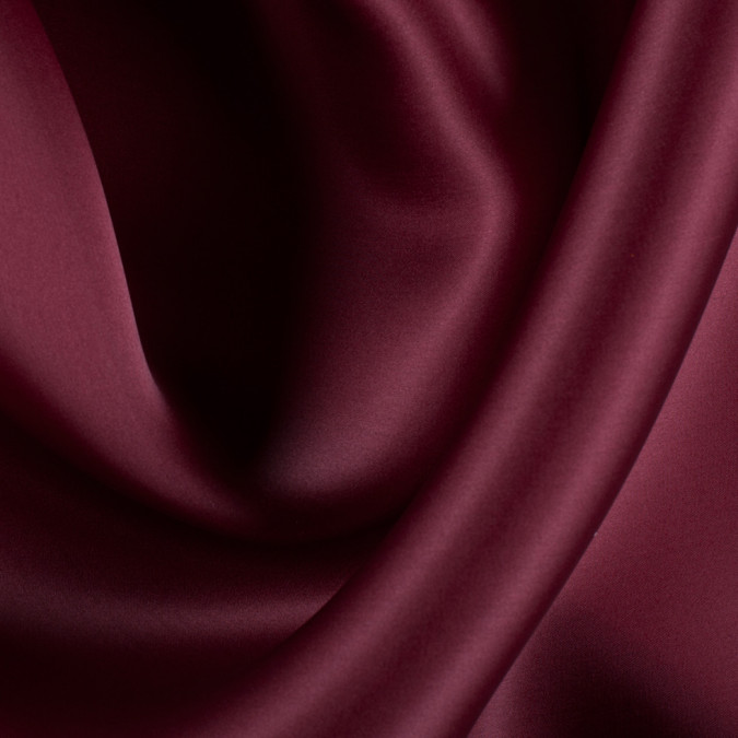 port silk satin face organza pv4000 173 11