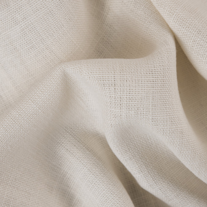 pristine medium weight linen woven 310062 11