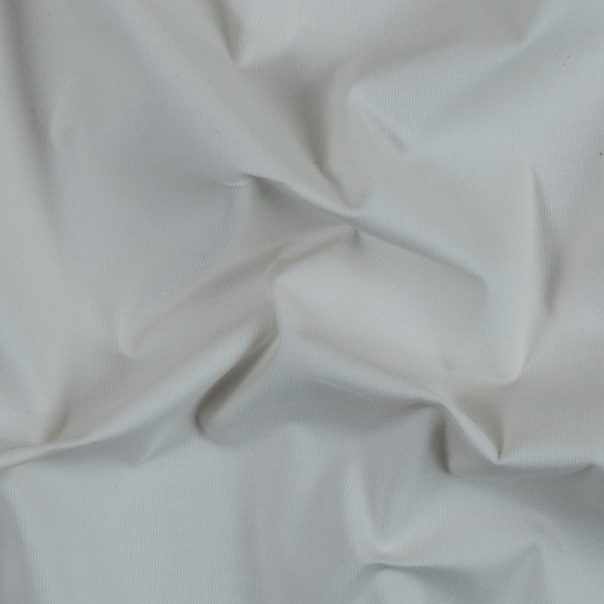 pristine stretch cotton corduroy 314217 11