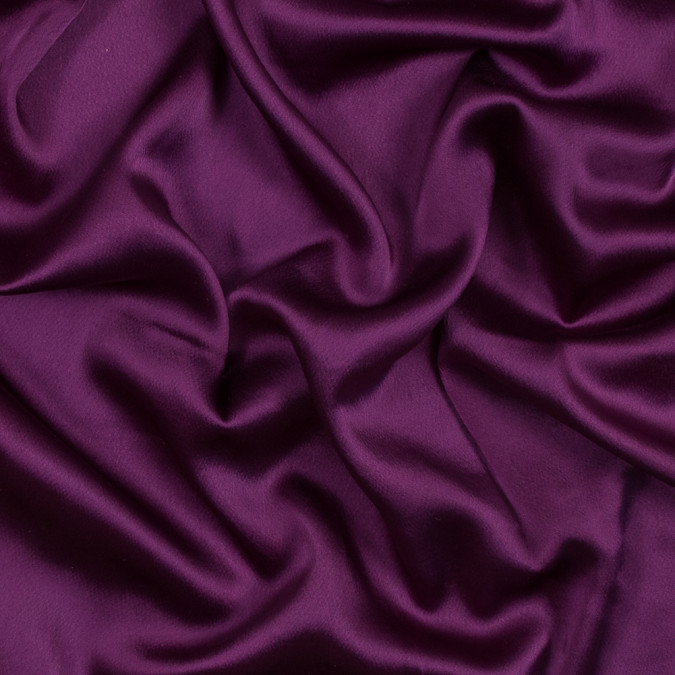 purple satin with striped backing 317397 11