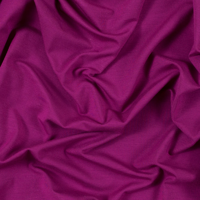 purple stretch bamboo jersey 315159 11