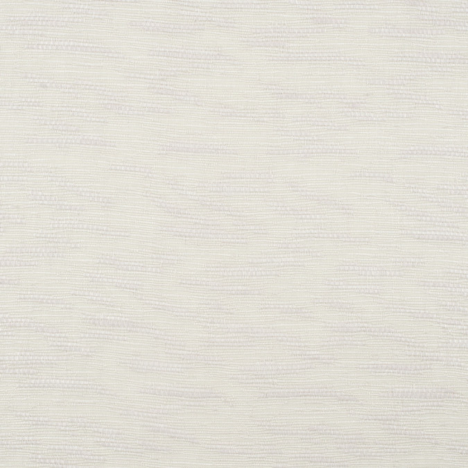 putty textural striated blended linen woven 307753 11