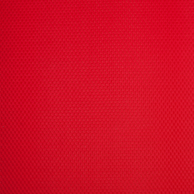 red spacer mesh 110760 11
