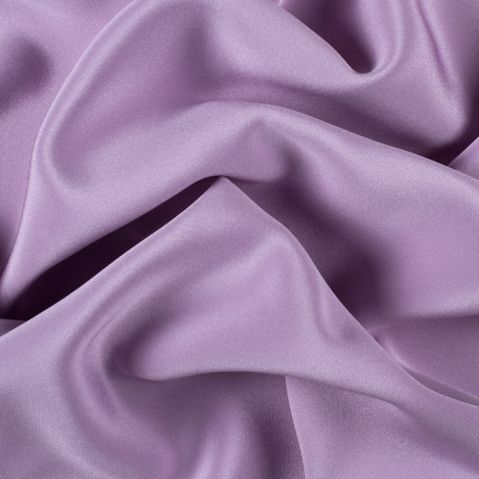 regal orchid silk 4 ply crepe pv7000 120 11