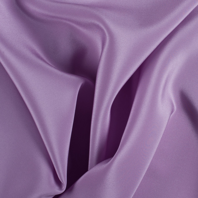 regal orchid silk crepe de chine pv1200 120 11