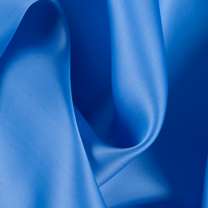 regatta wide silk satin face organza pv4000 149 11