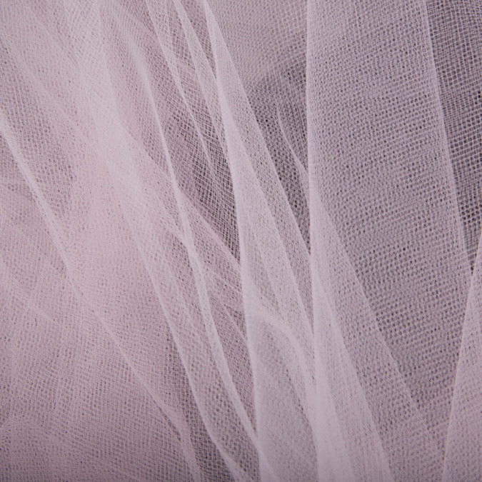 rosette diamond net nylon tulle fn19100 11