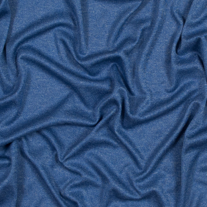 royal blue lightweight heathered interlock jersey 316078 11
