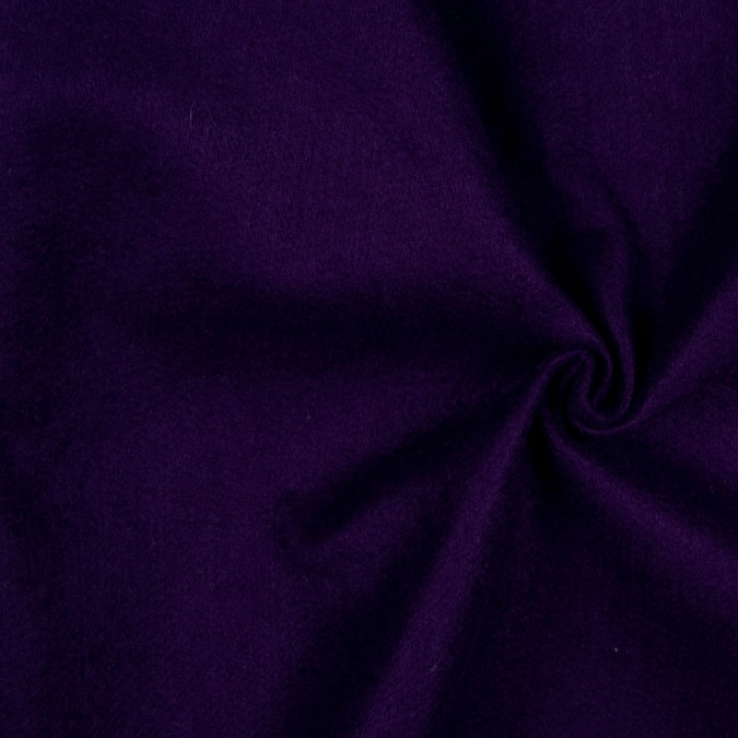 royal purple acrylic felt fa15839 11