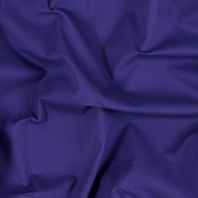 royal purple stretch cotton corduroy 314172 11