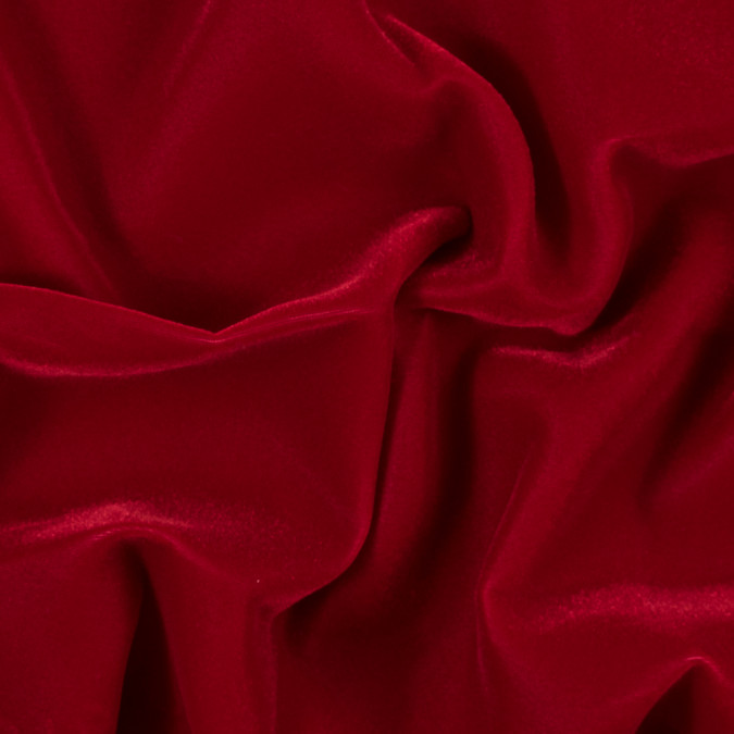 ruby luxury lyons velvet 312806 11
