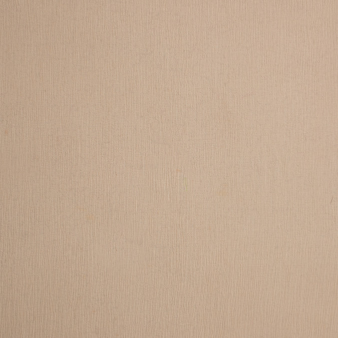 sand crinkled silk cotton voile fs23692 11