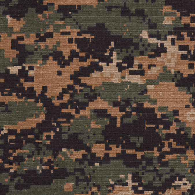sherwood stalker digital camo cotton ripstop 308971 11