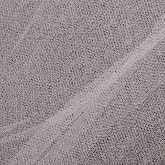 silk white solid nylon tulle fn19014 11
