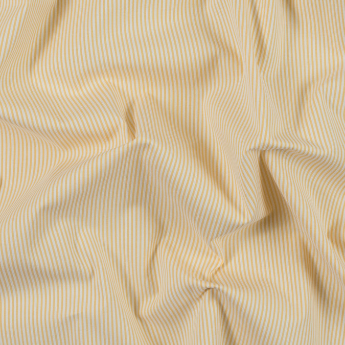 snapdragon and white candy striped stretch cotton woven 314154 11