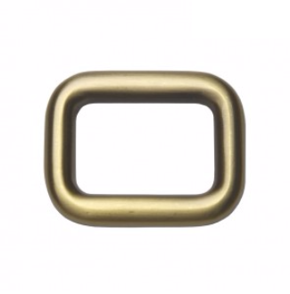 square ring 4