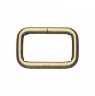 square ring 5