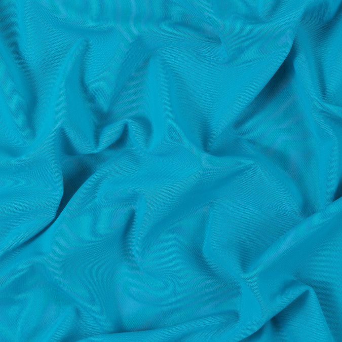 surf blue stretch wicking mesh 312506 11