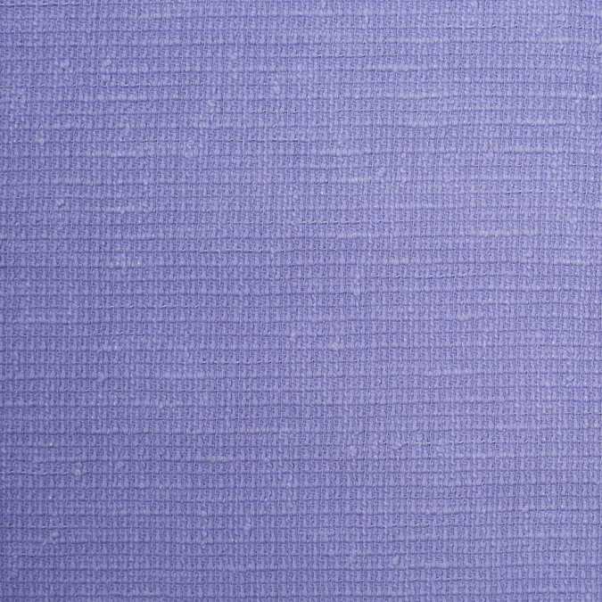sweet lavender intricately woven cotton 307893 11