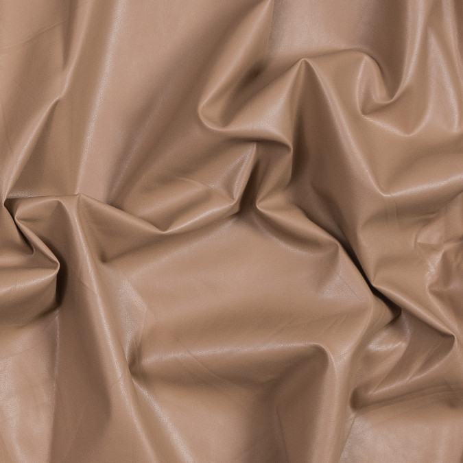 tan faux suede backed faux leather 319262 11