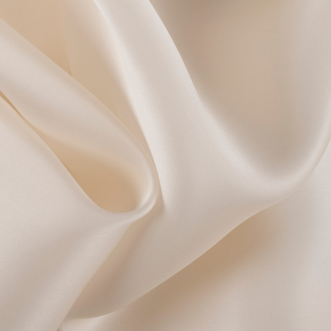tapioca silk wide satin face organza pv4000 104 11
