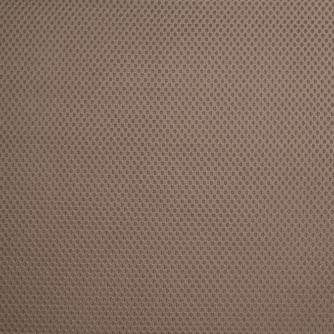 taupe spacer mesh 110752 11