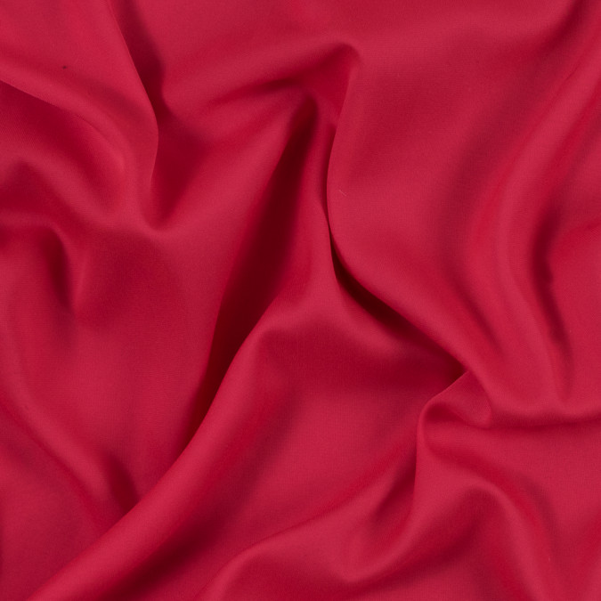 teaberry stretch polyester woven 314103 11
