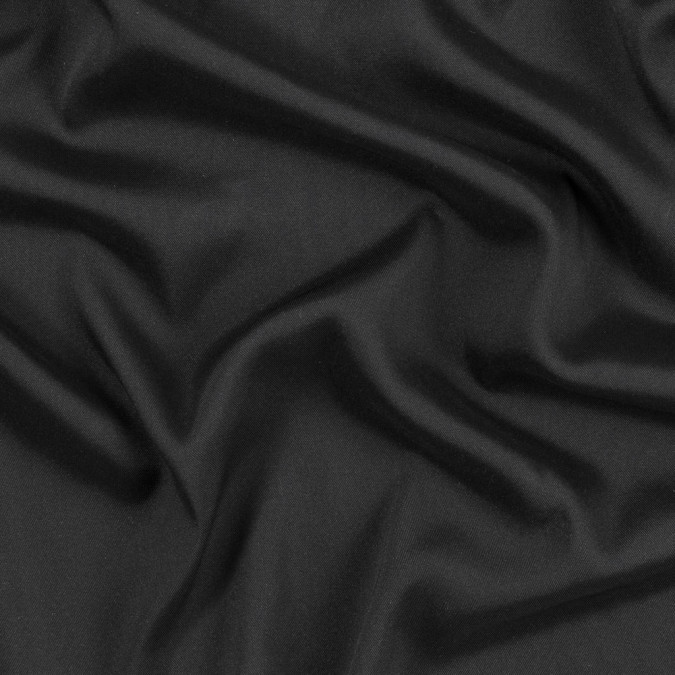 theory black stretch silk twill 314045 11