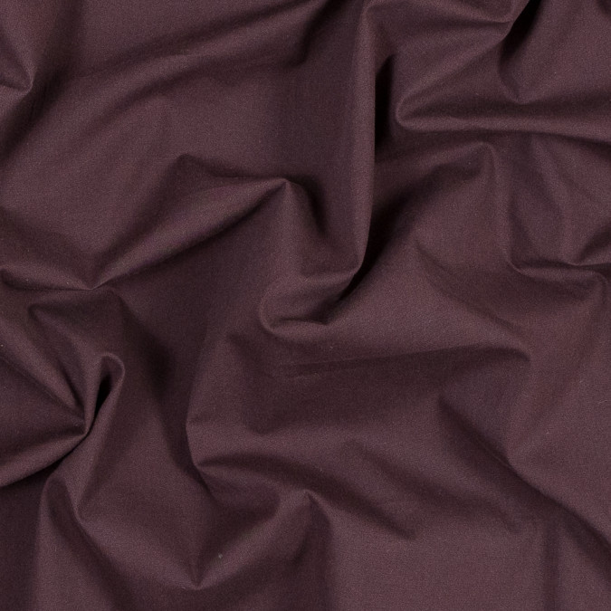 theory bordeaux stretch cotton poplin 317707 11