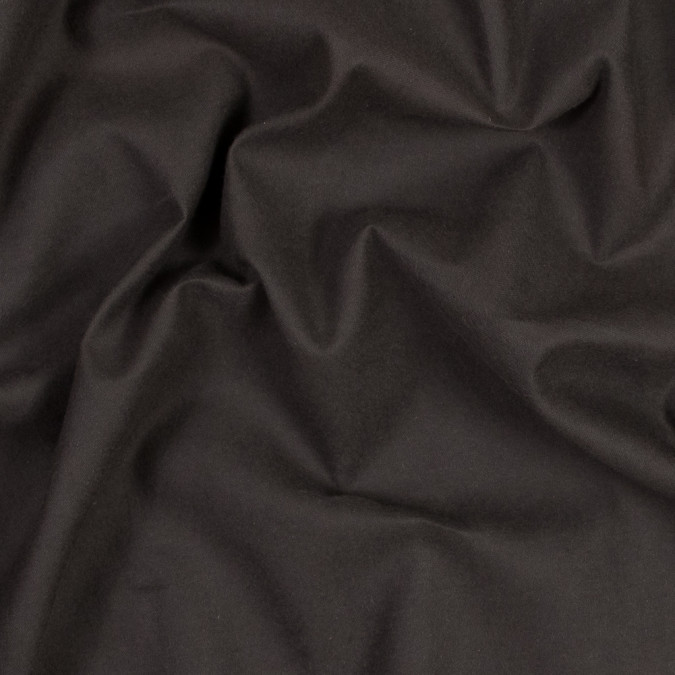 theory mill brown single sided cotton flannel 317725 11