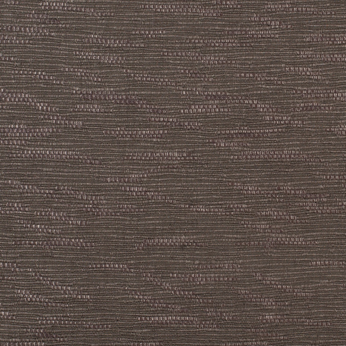 timber textural striated blended linen woven 307787 11
