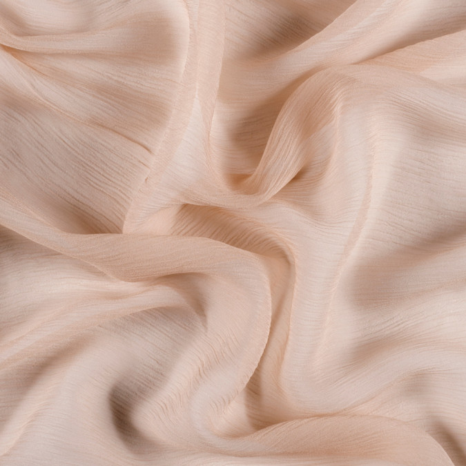toasted silk crinkled chiffon pv5100 176 11