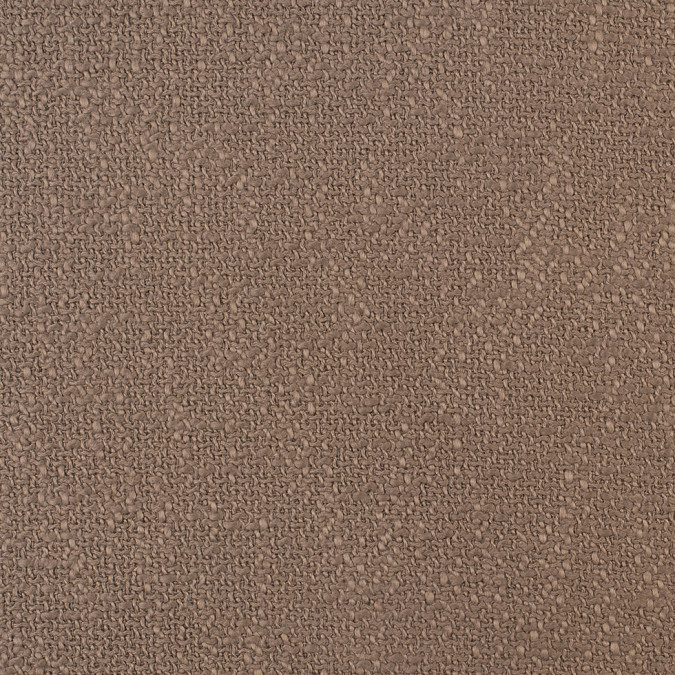 tobacco 100 cotton textured woven 307799 11
